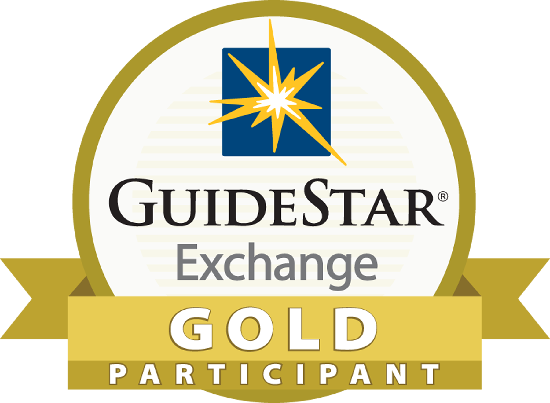 PBHR is a GuideStar Exchange Gold Participant
